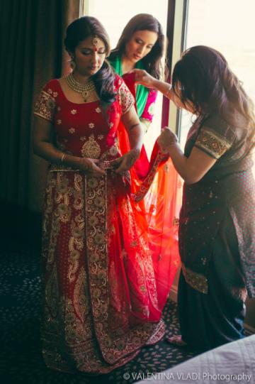 dallas-wedding-planner-gurdwara-nishkam-seva-omni-mandalay-las-colinas-015