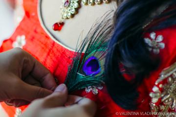 dallas-wedding-planner-gurdwara-nishkam-seva-omni-mandalay-las-colinas-016