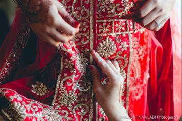 dallas-wedding-planner-gurdwara-nishkam-seva-omni-mandalay-las-colinas-017