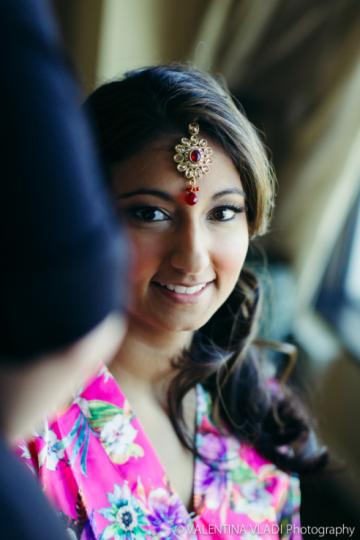 dallas-wedding-planner-gurdwara-nishkam-seva-omni-mandalay-las-colinas-018