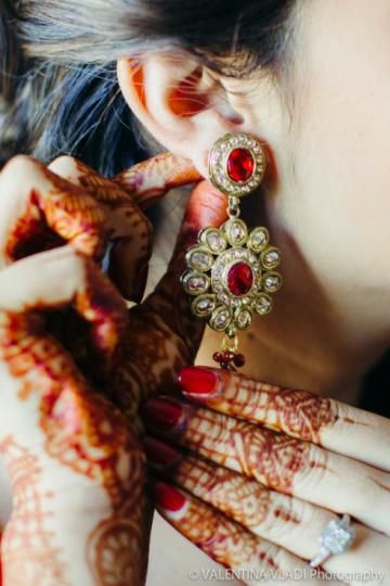 dallas-wedding-planner-gurdwara-nishkam-seva-omni-mandalay-las-colinas-019