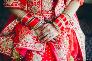 dallas-wedding-planner-gurdwara-nishkam-seva-omni-mandalay-las-colinas-020