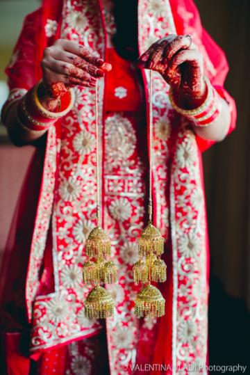 dallas-wedding-planner-gurdwara-nishkam-seva-omni-mandalay-las-colinas-021