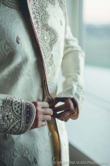 dallas-wedding-planner-gurdwara-nishkam-seva-omni-mandalay-las-colinas-028