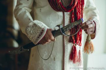 dallas-wedding-planner-gurdwara-nishkam-seva-omni-mandalay-las-colinas-029