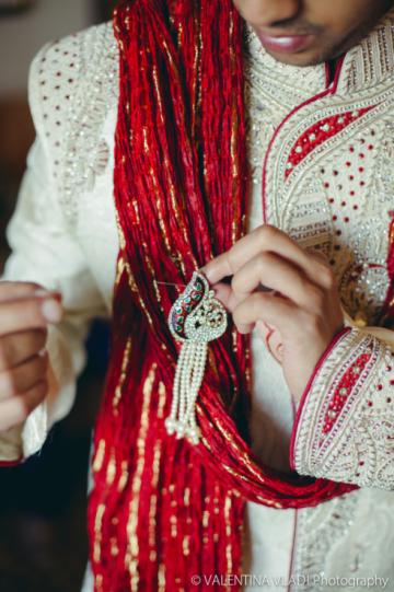 dallas-wedding-planner-gurdwara-nishkam-seva-omni-mandalay-las-colinas-032