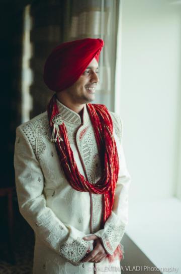dallas-wedding-planner-gurdwara-nishkam-seva-omni-mandalay-las-colinas-034