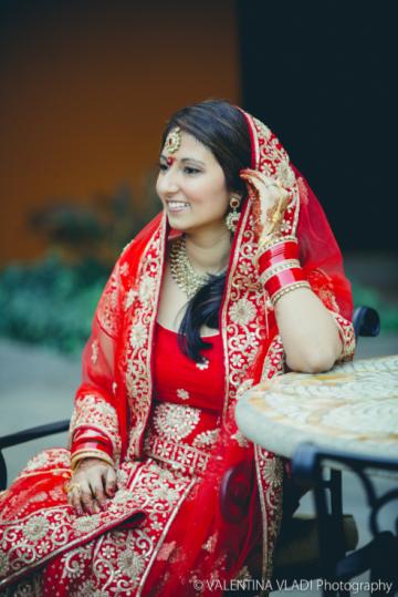 dallas-wedding-planner-gurdwara-nishkam-seva-omni-mandalay-las-colinas-035
