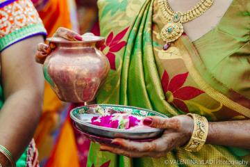 dallas-wedding-planner-gurdwara-nishkam-seva-omni-mandalay-las-colinas-037