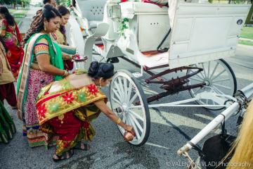 dallas-wedding-planner-gurdwara-nishkam-seva-omni-mandalay-las-colinas-038