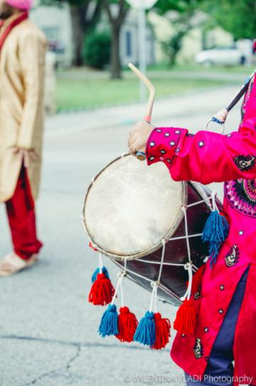 dallas-wedding-planner-gurdwara-nishkam-seva-omni-mandalay-las-colinas-039