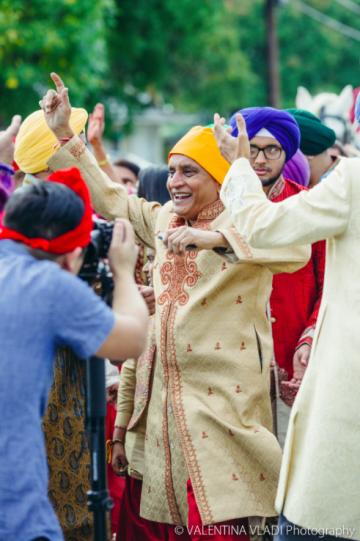 dallas-wedding-planner-gurdwara-nishkam-seva-omni-mandalay-las-colinas-040