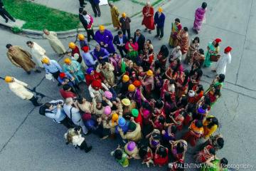 dallas-wedding-planner-gurdwara-nishkam-seva-omni-mandalay-las-colinas-041