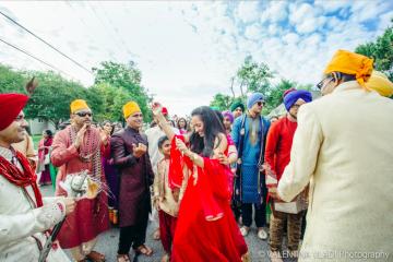 dallas-wedding-planner-gurdwara-nishkam-seva-omni-mandalay-las-colinas-042
