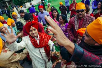 dallas-wedding-planner-gurdwara-nishkam-seva-omni-mandalay-las-colinas-043