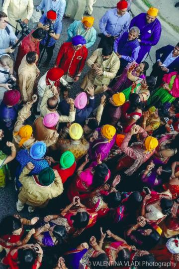 dallas-wedding-planner-gurdwara-nishkam-seva-omni-mandalay-las-colinas-044
