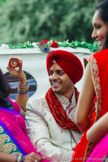 dallas-wedding-planner-gurdwara-nishkam-seva-omni-mandalay-las-colinas-046