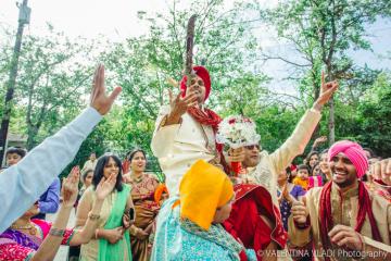 dallas-wedding-planner-gurdwara-nishkam-seva-omni-mandalay-las-colinas-048