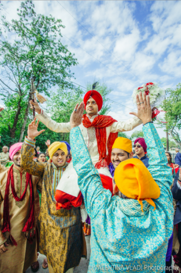 dallas-wedding-planner-gurdwara-nishkam-seva-omni-mandalay-las-colinas-049