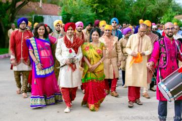 dallas-wedding-planner-gurdwara-nishkam-seva-omni-mandalay-las-colinas-050