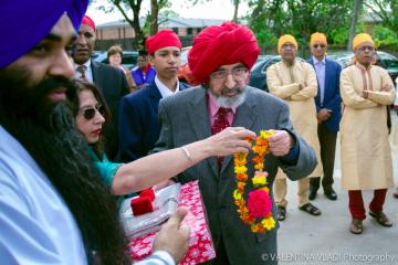 dallas-wedding-planner-gurdwara-nishkam-seva-omni-mandalay-las-colinas-051