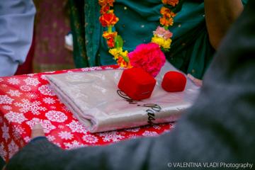 dallas-wedding-planner-gurdwara-nishkam-seva-omni-mandalay-las-colinas-052