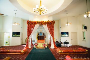 dallas-wedding-planner-gurdwara-nishkam-seva-omni-mandalay-las-colinas-053