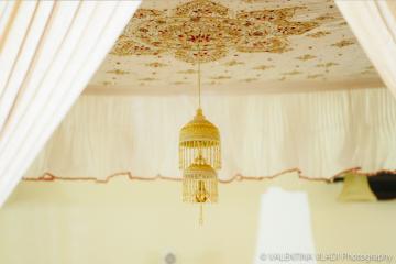 dallas-wedding-planner-gurdwara-nishkam-seva-omni-mandalay-las-colinas-054
