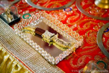 dallas-wedding-planner-gurdwara-nishkam-seva-omni-mandalay-las-colinas-055