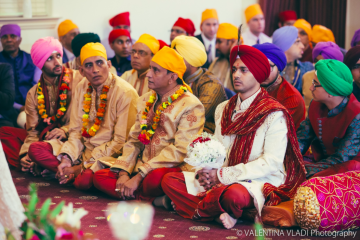 dallas-wedding-planner-gurdwara-nishkam-seva-omni-mandalay-las-colinas-057