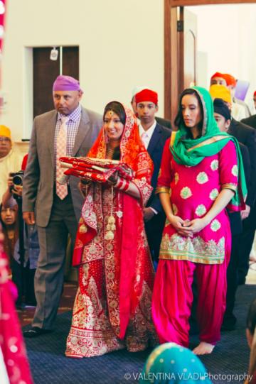dallas-wedding-planner-gurdwara-nishkam-seva-omni-mandalay-las-colinas-058
