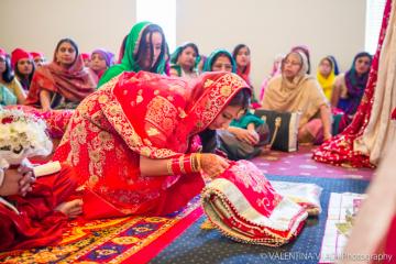 dallas-wedding-planner-gurdwara-nishkam-seva-omni-mandalay-las-colinas-059