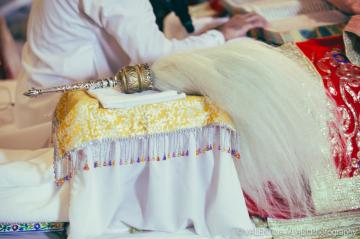dallas-wedding-planner-gurdwara-nishkam-seva-omni-mandalay-las-colinas-060