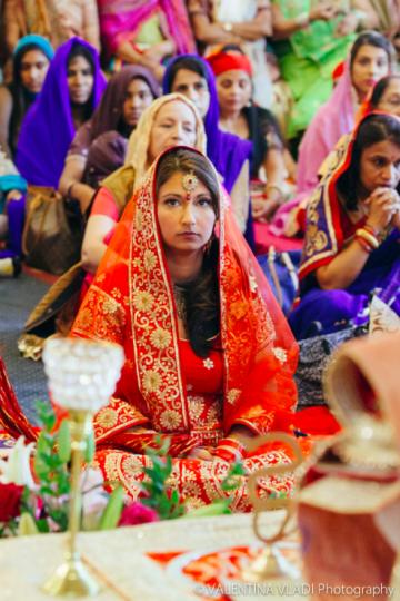 dallas-wedding-planner-gurdwara-nishkam-seva-omni-mandalay-las-colinas-061