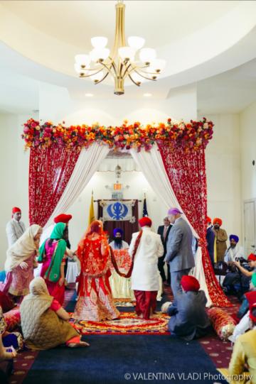 dallas-wedding-planner-gurdwara-nishkam-seva-omni-mandalay-las-colinas-064