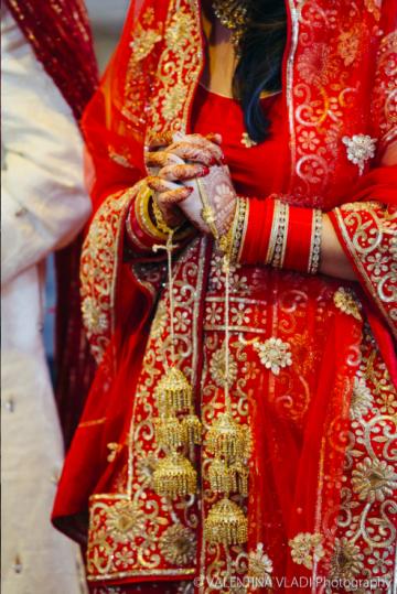 dallas-wedding-planner-gurdwara-nishkam-seva-omni-mandalay-las-colinas-065