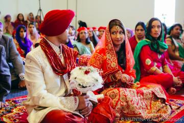 dallas-wedding-planner-gurdwara-nishkam-seva-omni-mandalay-las-colinas-066