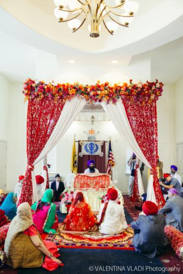 dallas-wedding-planner-gurdwara-nishkam-seva-omni-mandalay-las-colinas-067