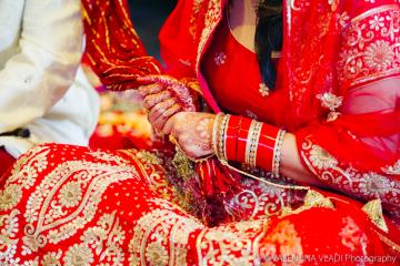 dallas-wedding-planner-gurdwara-nishkam-seva-omni-mandalay-las-colinas-068