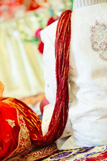 dallas-wedding-planner-gurdwara-nishkam-seva-omni-mandalay-las-colinas-069