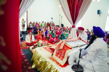 dallas-wedding-planner-gurdwara-nishkam-seva-omni-mandalay-las-colinas-071
