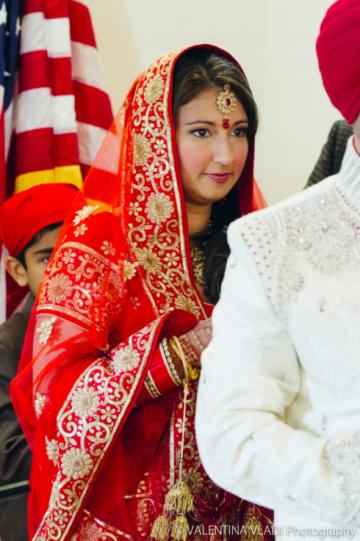 dallas-wedding-planner-gurdwara-nishkam-seva-omni-mandalay-las-colinas-072