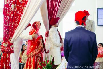 dallas-wedding-planner-gurdwara-nishkam-seva-omni-mandalay-las-colinas-073
