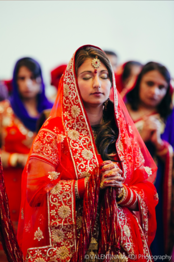 dallas-wedding-planner-gurdwara-nishkam-seva-omni-mandalay-las-colinas-074
