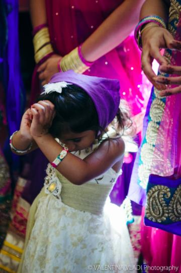 dallas-wedding-planner-gurdwara-nishkam-seva-omni-mandalay-las-colinas-075