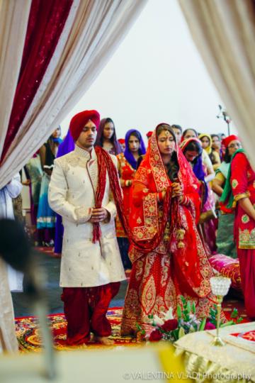 dallas-wedding-planner-gurdwara-nishkam-seva-omni-mandalay-las-colinas-076