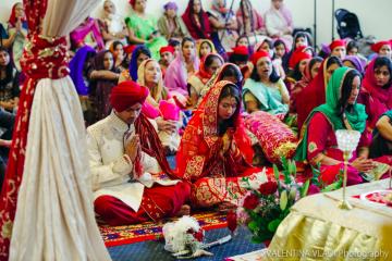 dallas-wedding-planner-gurdwara-nishkam-seva-omni-mandalay-las-colinas-077