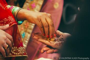 dallas-wedding-planner-gurdwara-nishkam-seva-omni-mandalay-las-colinas-078