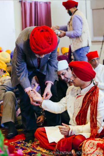 dallas-wedding-planner-gurdwara-nishkam-seva-omni-mandalay-las-colinas-079