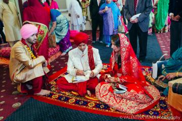 dallas-wedding-planner-gurdwara-nishkam-seva-omni-mandalay-las-colinas-080